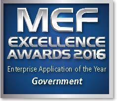1478290792_MEFAward2016_EnterpriseApp_Government