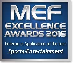 1478290864_MEFAward2016_EnterpriseApp_Sports_Entertainment