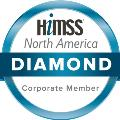 himss_cm_seal_diamond_na