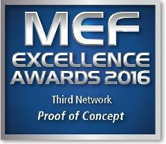 mefaward2016_thirdnetwork_proofconcept_r1